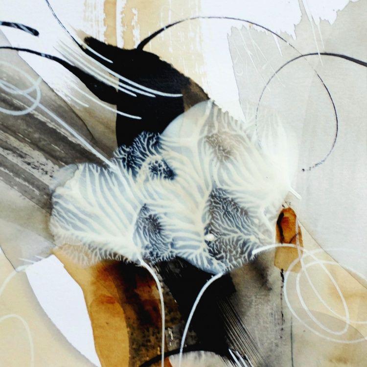 exposition,  art,  abstrait,  figuratif,  peintures,  sculptures,  petits formats,  Val d'Oise,  Montmagny