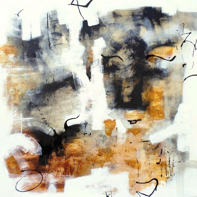 peinture,  art,  exposition,  val d'oise