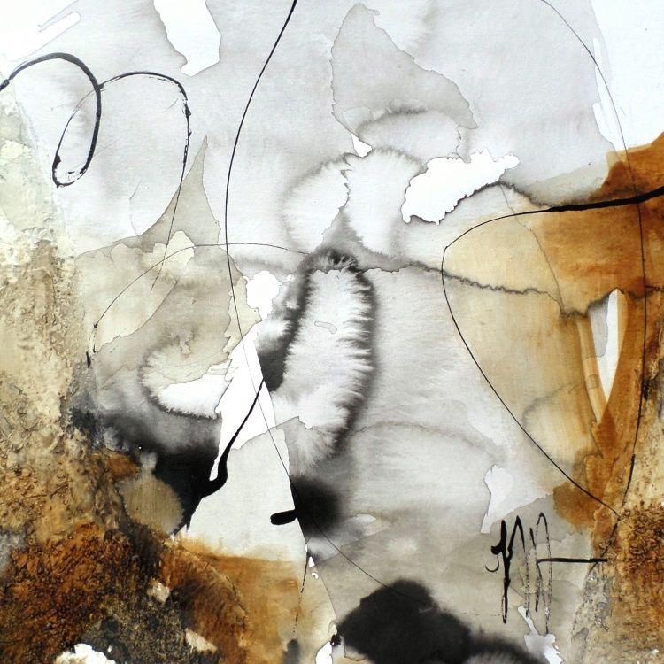 exposition,  peinture,  art,  val d'oise