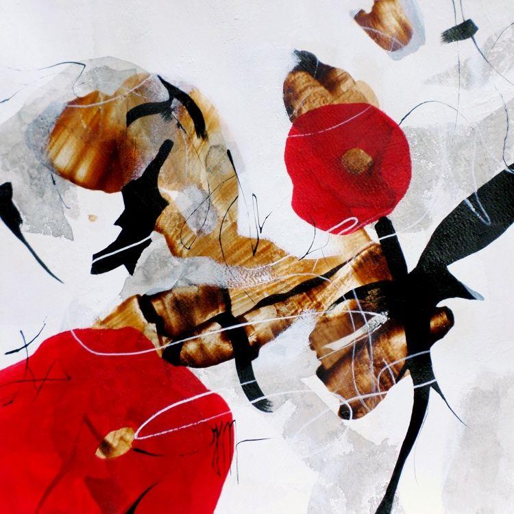 Exposition,  art ,  abstrait,  Aix-en-Provence,  papier,  encre,  matière