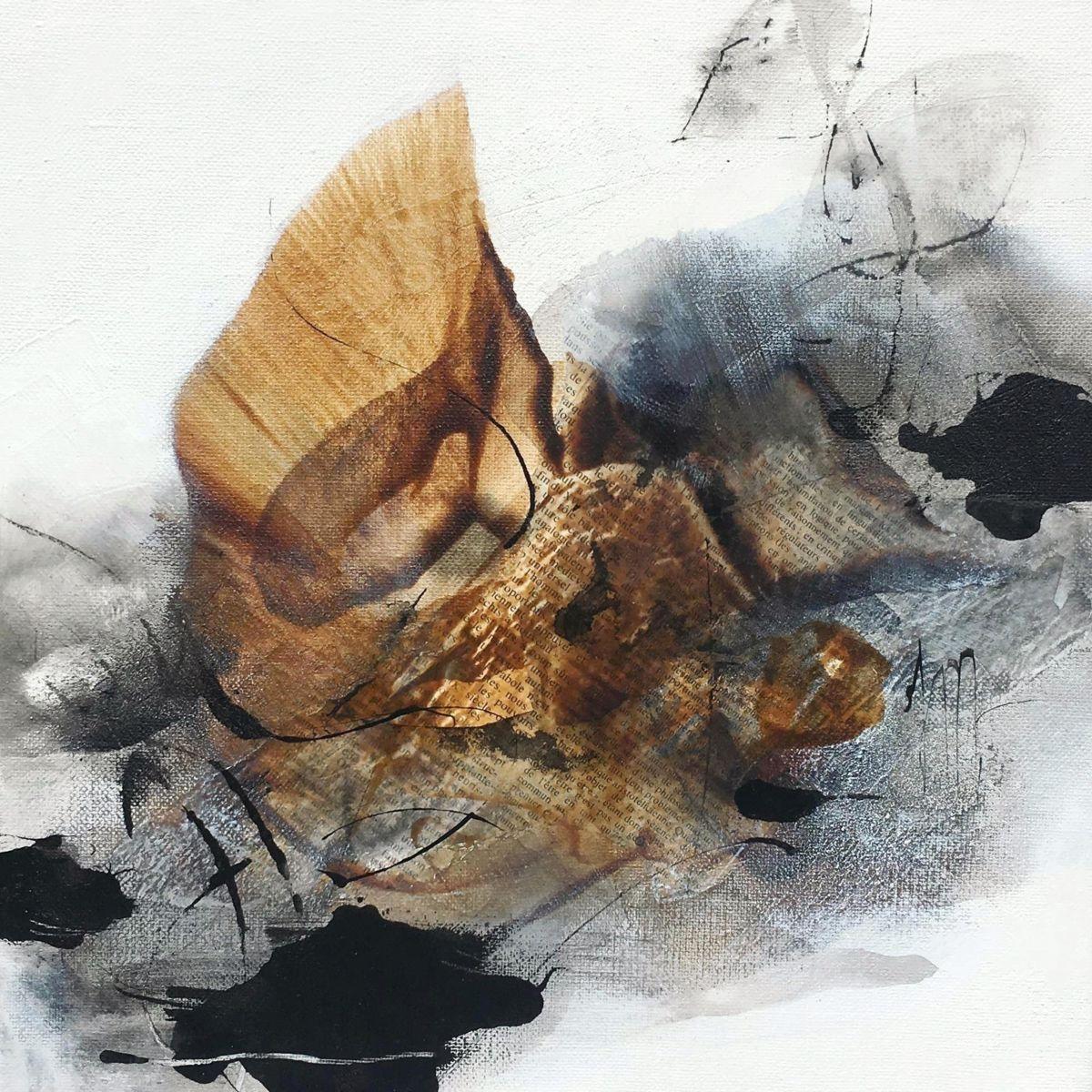 exposition, Perche, Bellême, art, peinture
