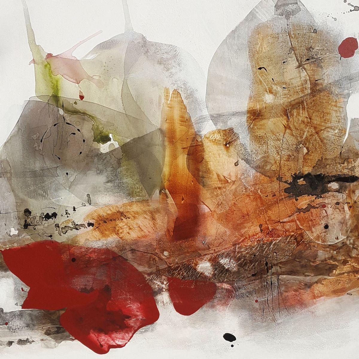 exposition, art, peinture, sculptures, Auvers-sur-Oise