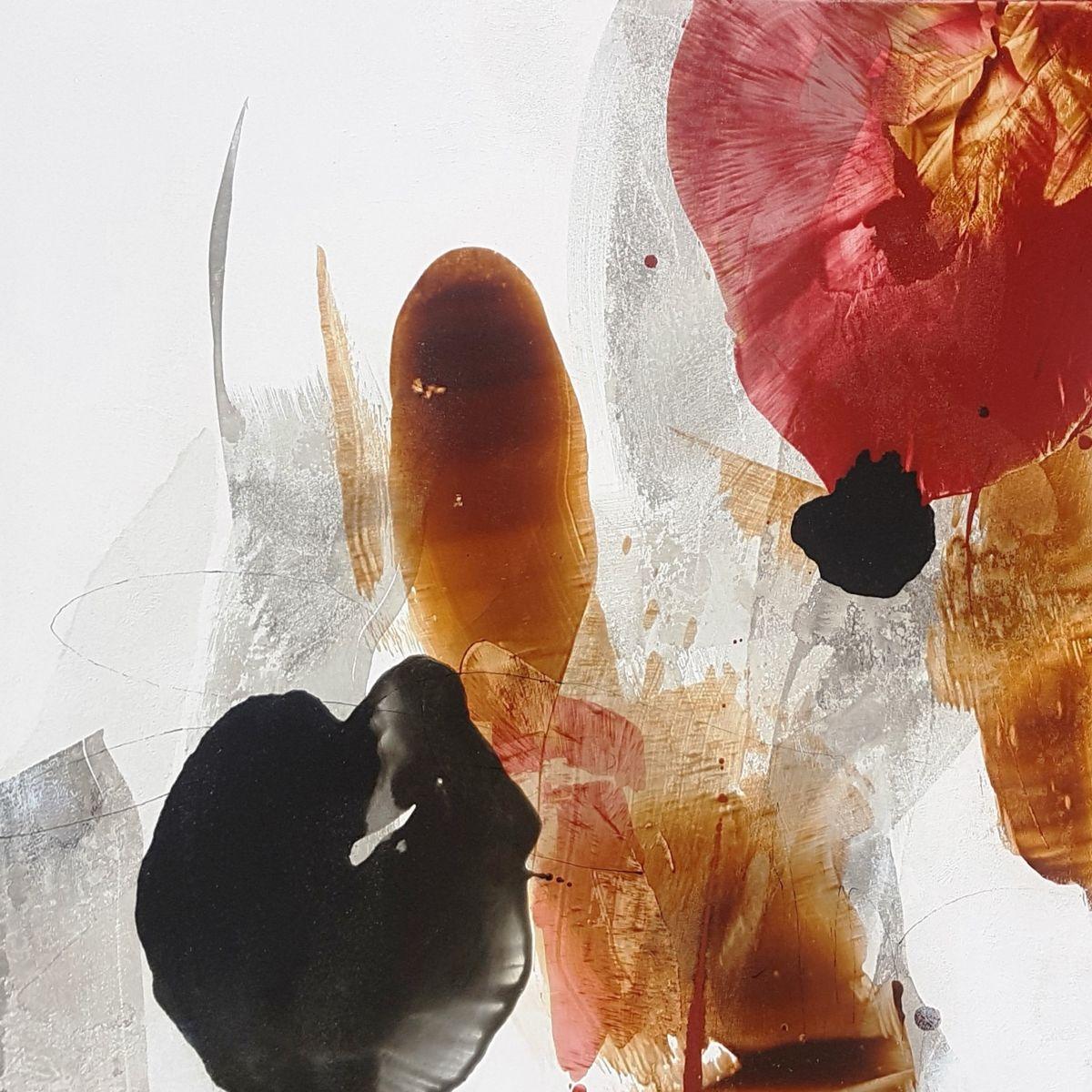 exposition, peinture, sculpture, abstrait, figuratif, val d'oise, champagne-sur-oise, art