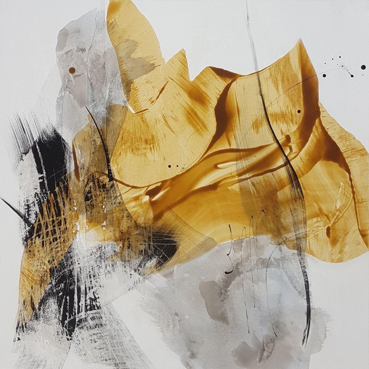 salon d'art, val d'oise, montmagny, peinture, sculpture, abstrait, exposition